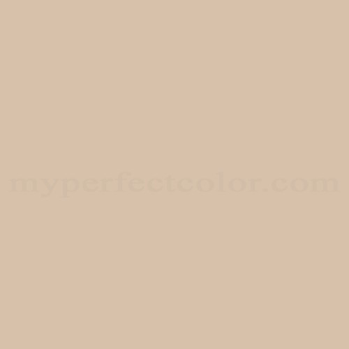 macadamia paint colorBehr 3A103 Macadamia Match  Paint Colors  Myperfectcolor