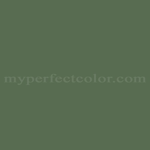 behr 808 forest green match paint colors myperfectcolor