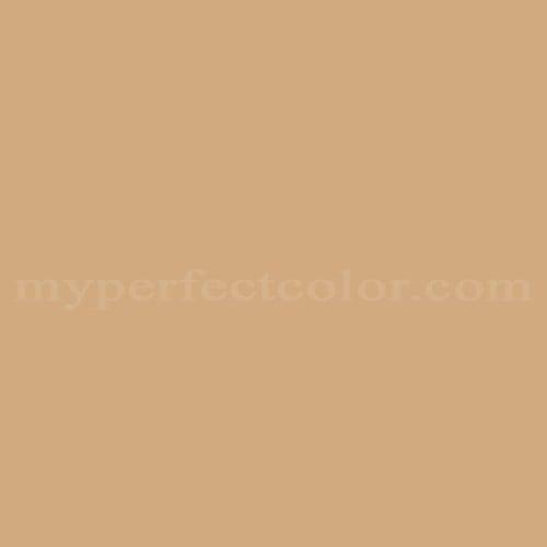Behr 502 Beach Beige Match Paint Colors Myperfectcolor