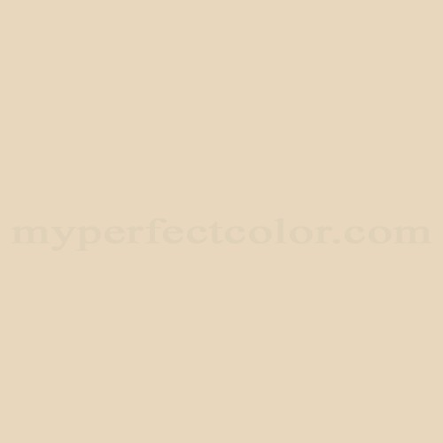 Behr 3a7 3 Angora Scarf Match Paint Colors Myperfectcolor
