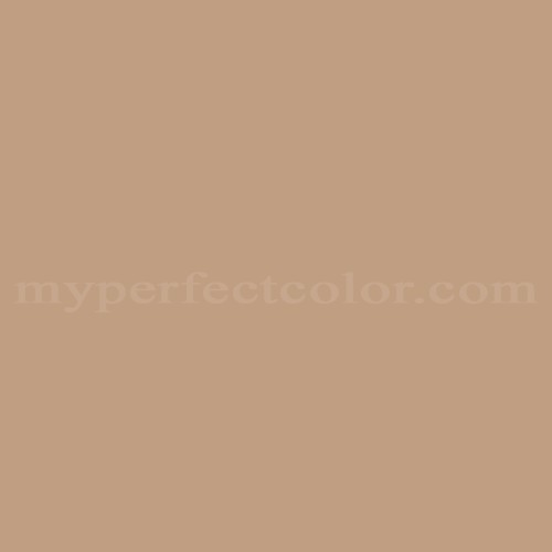 Color Match Of Cabot Sienna Sand