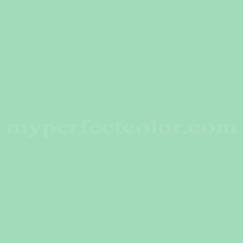 Mint Colour Spray Paint