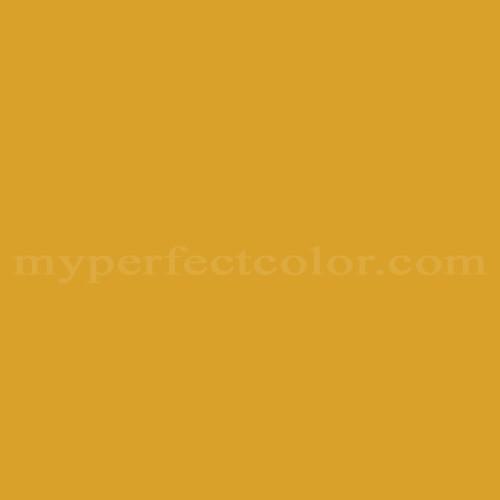 crown diamond colors | myperfectcolor