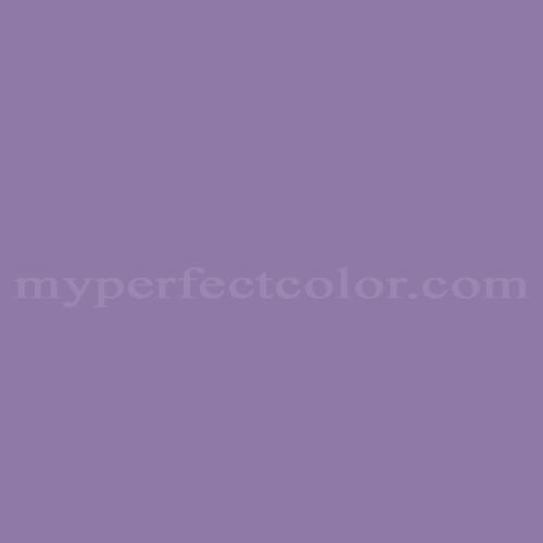 Color guild 7005d purple sequel match paint colors for What color matches with purple