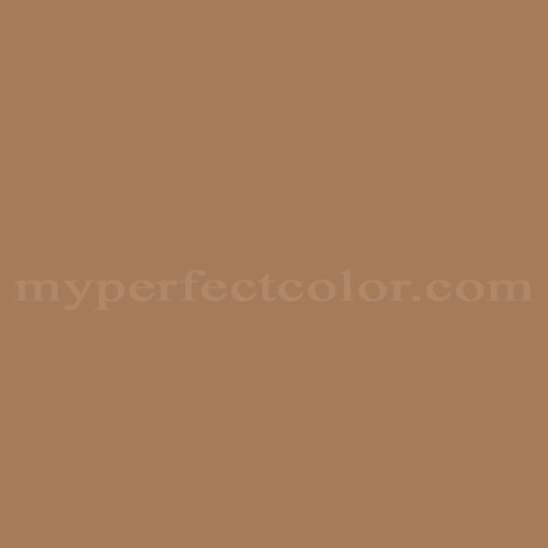 Clairtone 8311 9 light brown match paint colors myperfectcolor color match of clairtone 8311 9 light brown urmus Image collections