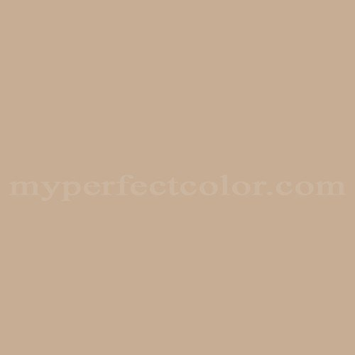 Charming Color Match Of Clairtone 8120 7 Light Coffee* Great Pictures