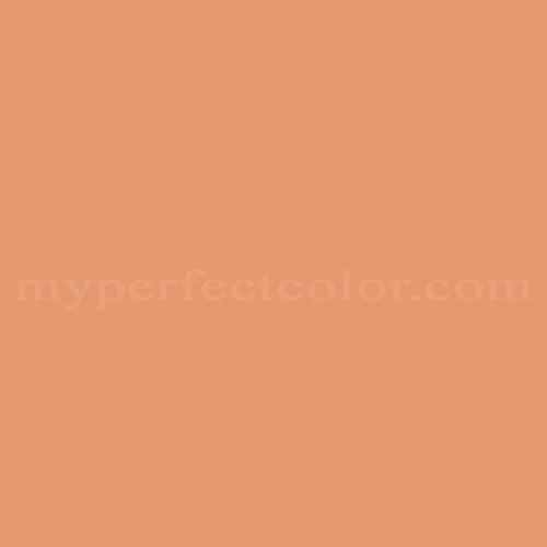 huls 18c 3d mango match paint colors myperfectcolor. Black Bedroom Furniture Sets. Home Design Ideas
