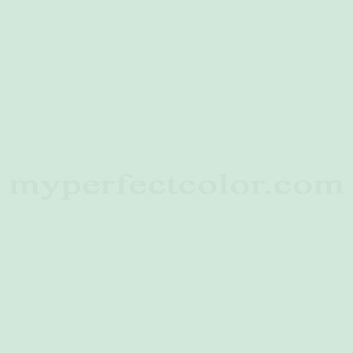 Color Match Of Huls Q11 7p Silvery Green