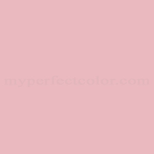 Huls 4c 1p Sunset Pink Match Paint Colors Myperfectcolor