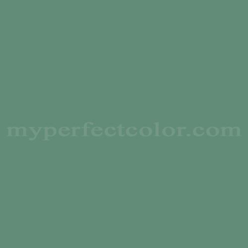 Match of Huls™ 3133D Trimmountain Green *