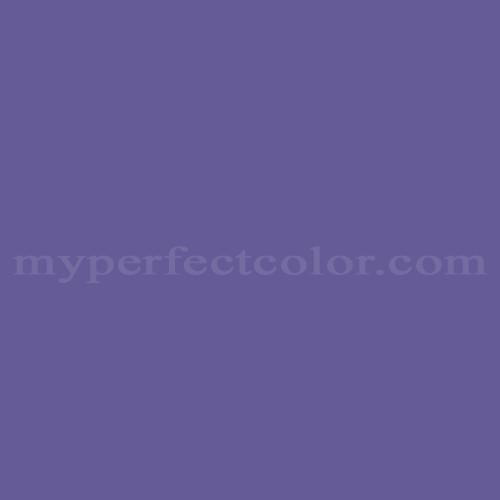 Match of Huls™ Q15-63U Tyrean Purple *
