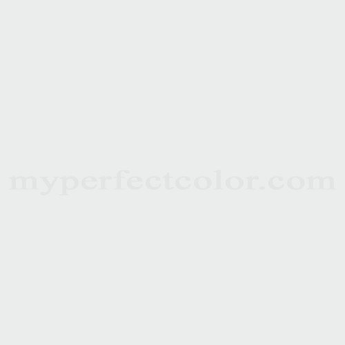 Match of Huls™ OW361P Violet Whisper *