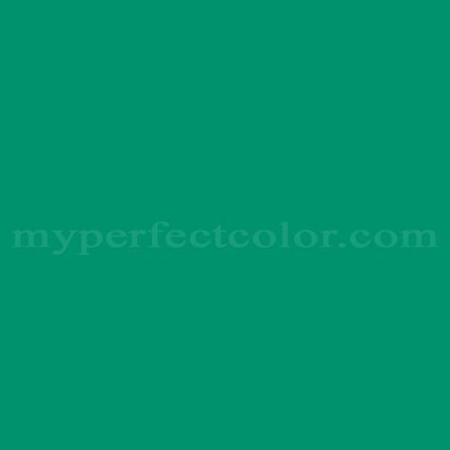 Match of Huls™ Q10-68U Woodland Green *