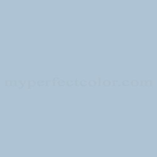 Match of Huls™ 5241P Worn Blue Cloth *