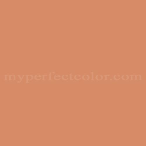 Match of Huls™ 22C-3D Amber Leaf *