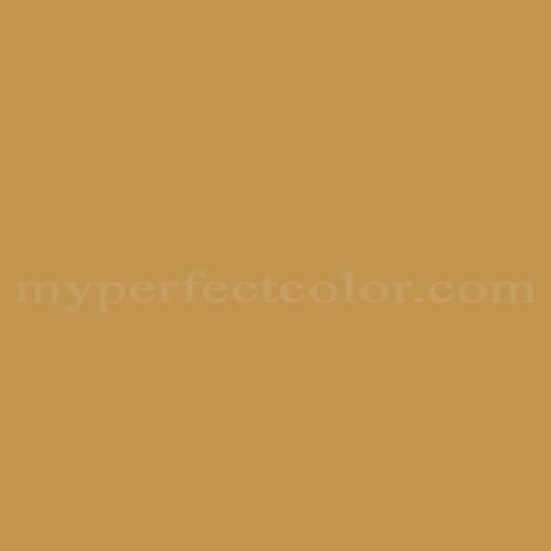 Match of Huls™ 37C-4A Antique Brass *