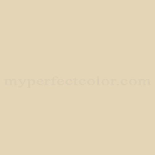 Match of Huls™ 48C-1P Antique Linen *