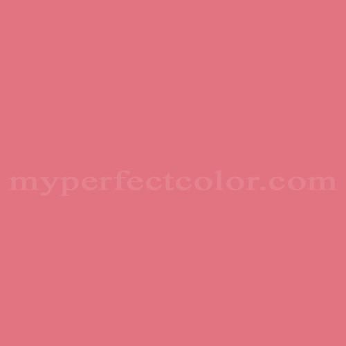 Match of Huls™ Q2-5D Antique Pink *