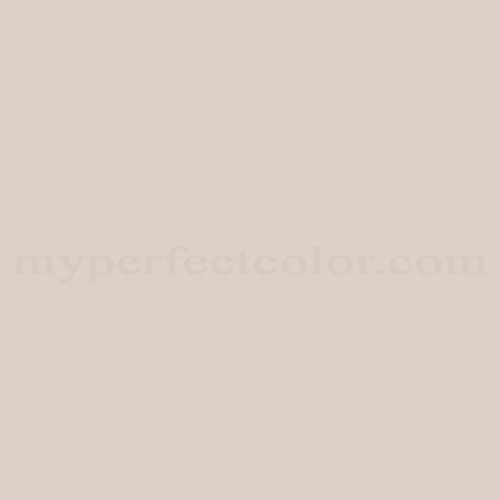 color your world 80yr65 055 warm taupe match paint