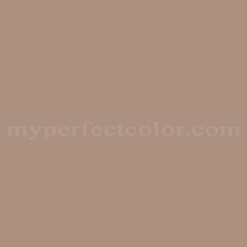 Match of Color Your World™ 80YR32/131 Salvador *