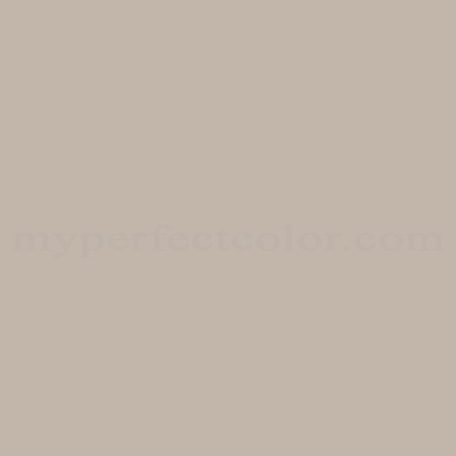 Match of Color Your World™ 10YY48/071 Bramble Tan *