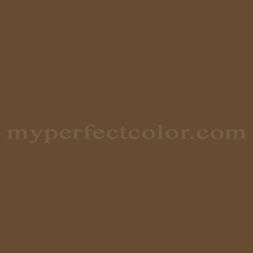 Match of Color Your World™ 10YY09/200 Italian Ochre *