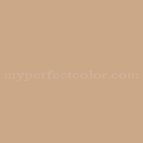 Color Match Of Your World 10yy44 215 Naturally Calm