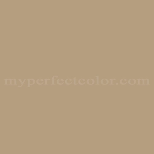 Match of Color Your World™ 30YY36/185 Surrey Beige *
