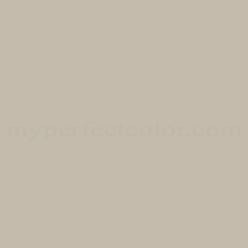 Match of Color Your World™ 40YY51/084 Garden Sand *