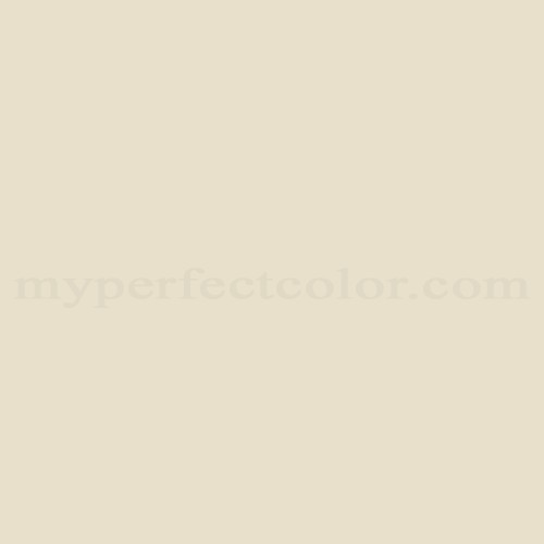 Match of Color Your World™ 60YY75/108 Farm House Beige *