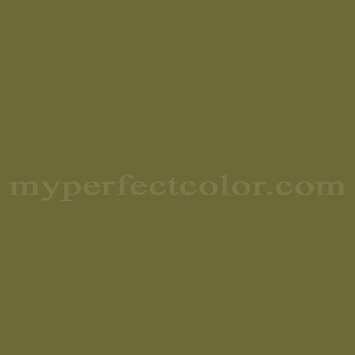 Match of Color Your World™ 90YY15/279 Moss Covered *