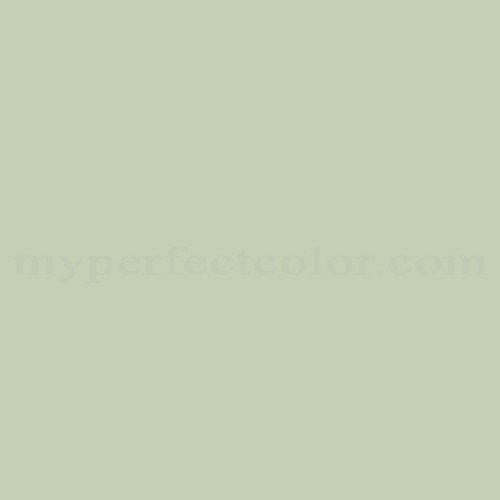 Match of Color Your World™ 30GY60/128 Olive Mist *
