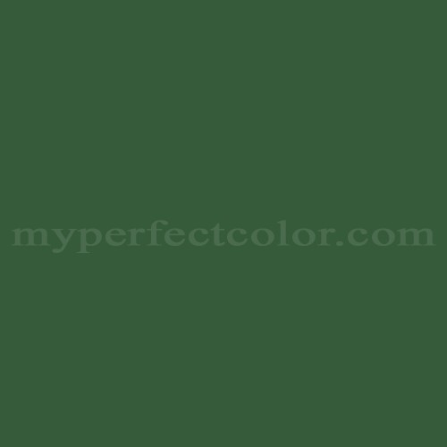 Match of Color Your World™ 70GY10/225 Farm Field *