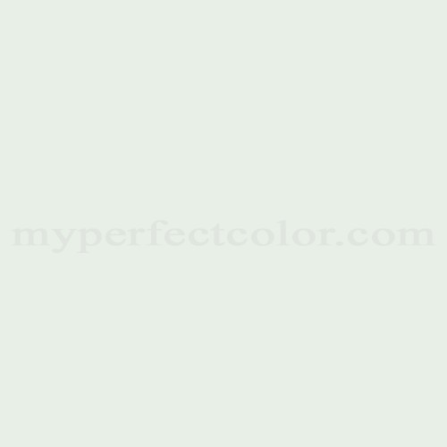 Match of Color Your World™ 90GY83/049 Mystic White *
