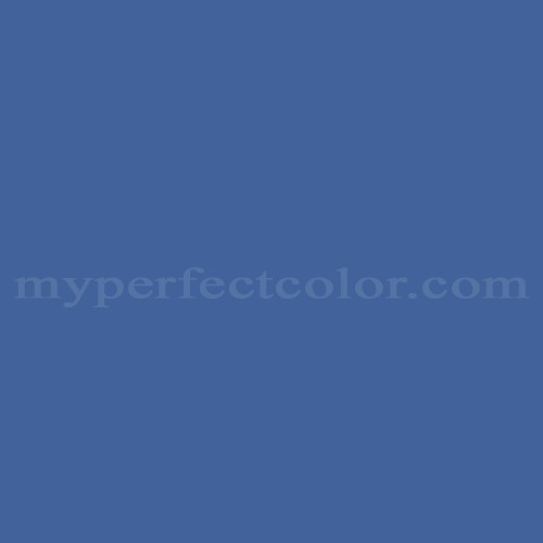 Match of Color Your World™ 72BB14/327 Water Hyacinth *