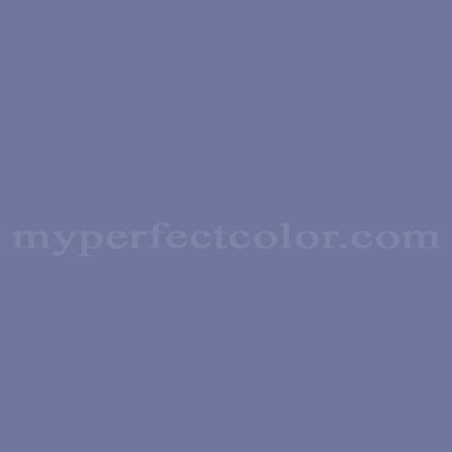 Match of Color Your World™ 90BB21/220 Purple Wish *