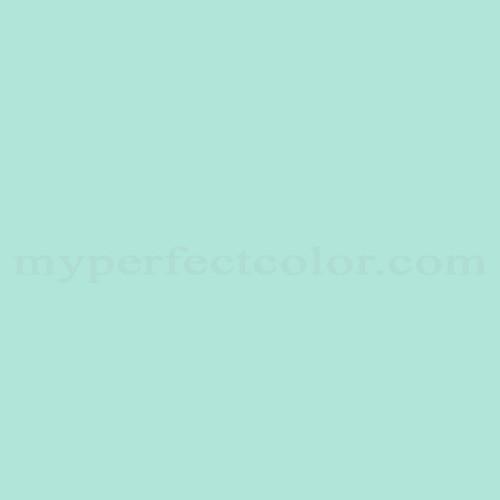Match of Color Your World™ 50GG71/180 Ocean Spray *
