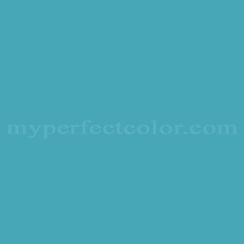 Match of Color Your World™ 30BG33/269 Big Sea *