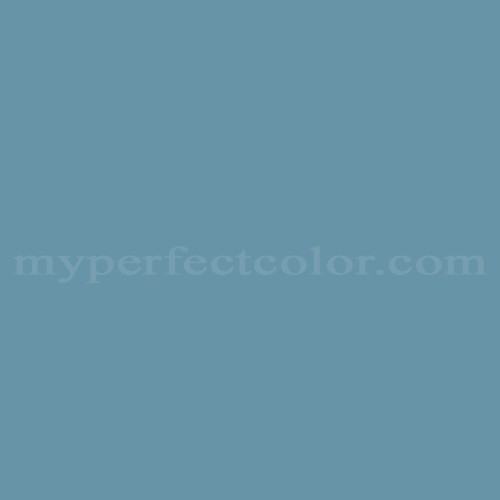 gray and blue gray colors | myperfectcolor