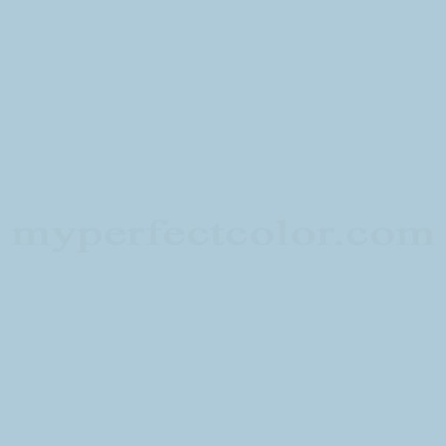 Match of Color Your World™ 90BG56/125 Blue Danube *
