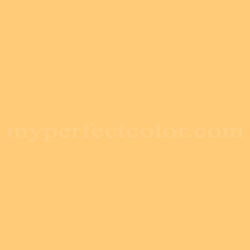 Match of Color Your World™ 27YY68/470 Gold Sunset *