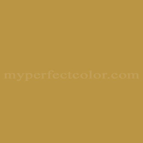 Match of Color Your World™ 40YY34/446 Golden Garland *