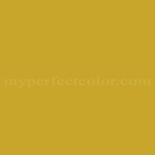 Match of Color Your World™ 50YY40/607 Yellow Lime *