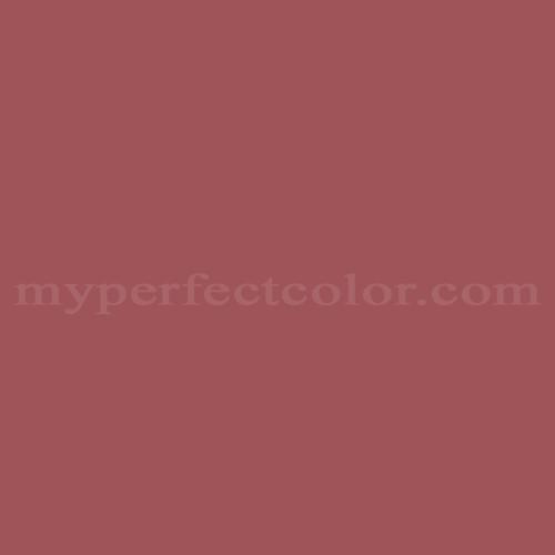 Match of Color Your World™ 90RR16/298 Deep Pleasure *