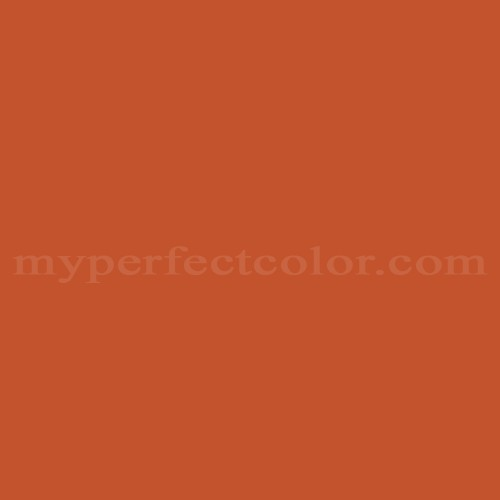 Match of Color Your World™ 50YR16/569 Tei Pei *