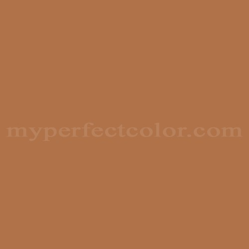 Match of Color Your World™ 80YR23/350 Old Ochre *