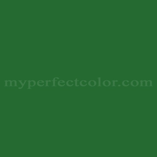 Match of Color Your World™ 70GY11/387 Shamrock *