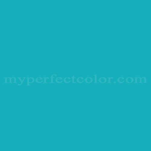 Match of Color Your World™ 17BG36/333 Blue Slate *