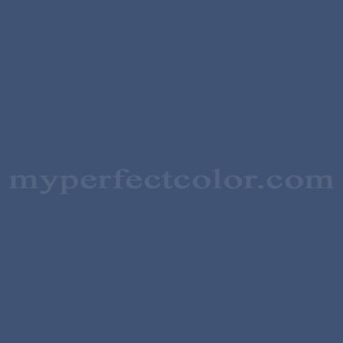 Match of Color Your World™ 70BB11/192 Navy Purple *