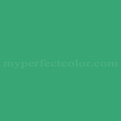 Match of Color Your World™ D 1282 China Green *